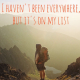Top Inspirational Travel Quotes