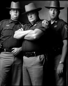 bank-robber-deputies