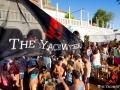 yachtweekboatparty