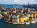 partycitiesstockholm